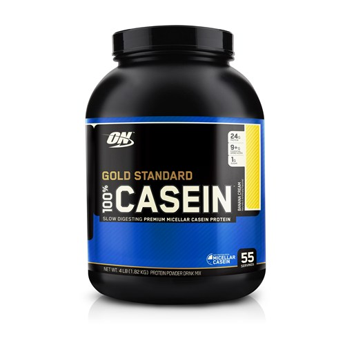 ON %100 Casein Gold Std. 1820gr