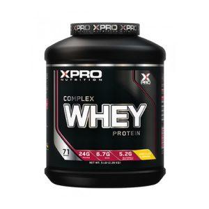 Xpro Complex 2300 gr