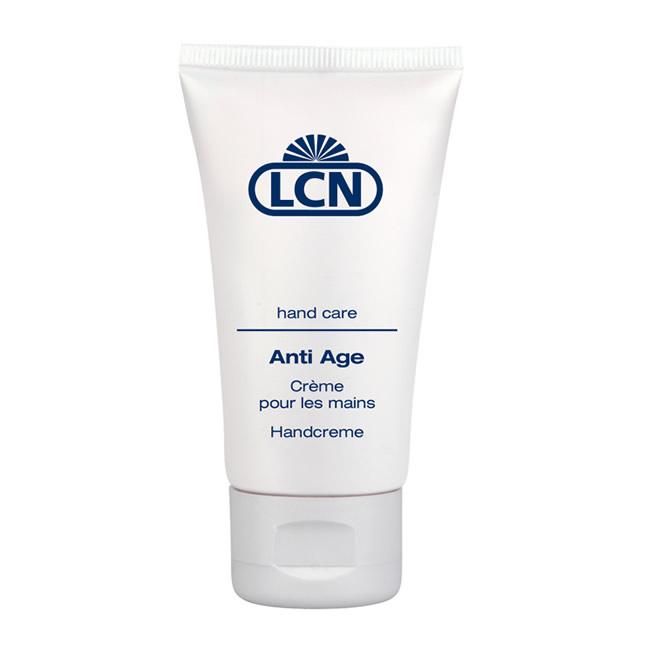 Lcn Anti-Age Krem - 50 ml
