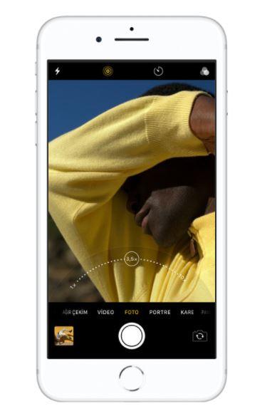 apple-iphone-indirimli-sipariş