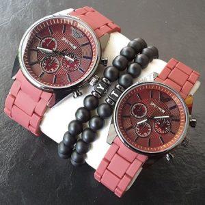 Saat ve Aksesuarları