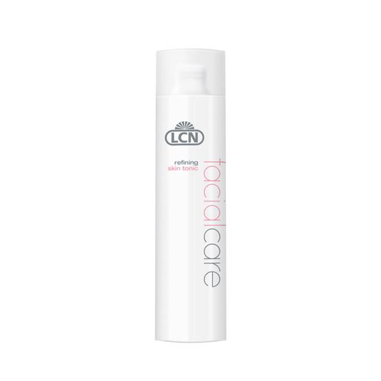 Lcn Yapılandırıcı Tonik 200ml- Refining Skin Tonic 200ml