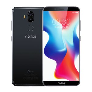 TP-Link Neffos X9 32GB